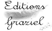 Editions Graziel