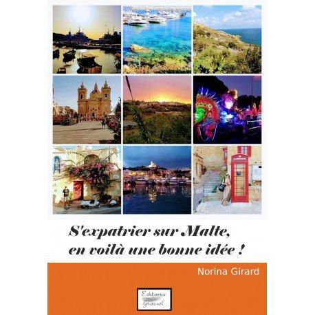 S'expatrier sur Malte, en voilà une bonne idée !