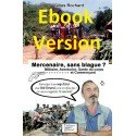 Mercenaire, sans blague ? (ebook)