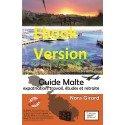 Guide Malte: expatriation, travail, études et retraite (ebook)