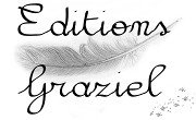 Editions Graziel