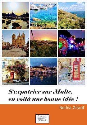 S'expatrier sur Malte, quelle bonne idée !